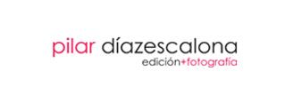 Pilar Díaz Escalona